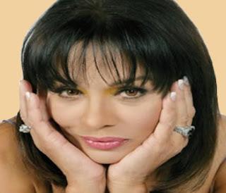 Alba Nydia Diaz