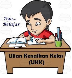 Ini Dia Soal Latihan SD Kelas 6 Bahasa Indonesia Beserta Kunci Jawabannya