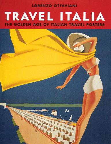 Italian Vintage Posters 52