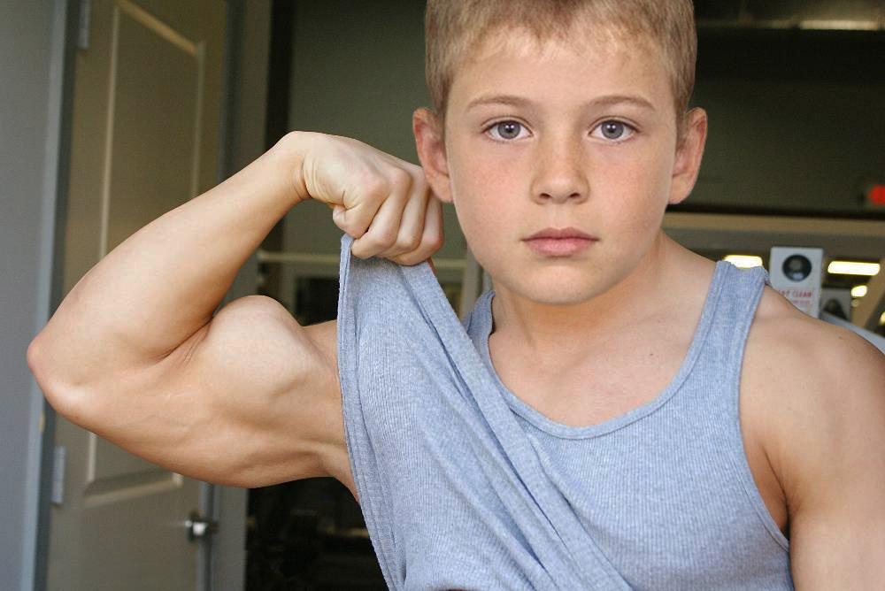 teenboys-biceps-salena-jatly-fucking-photos