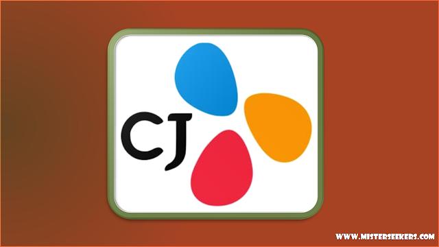 Lowongan Kerja PT. CJ Logistics Indonesia, Jobs: Operator Reachtruck & Forklift, SAP Specialist, Inventory Admin