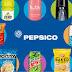 PepsiCo wil netto uitstoot tot nul reduceren