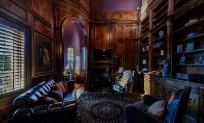 5 Various Interior Design Styles - Fine Furniture And Interior Design