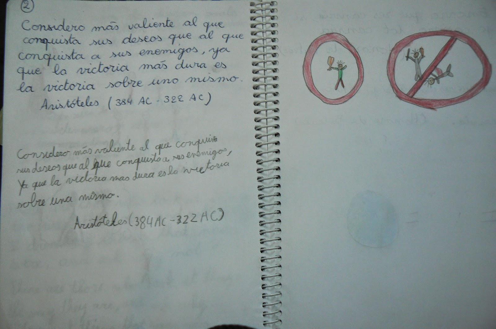 Orca Observar Recordar Crecer Y Aprender Libreta De Dibujo: Orca: Observar, Recordar, Crecer Y Aprender: Aprender