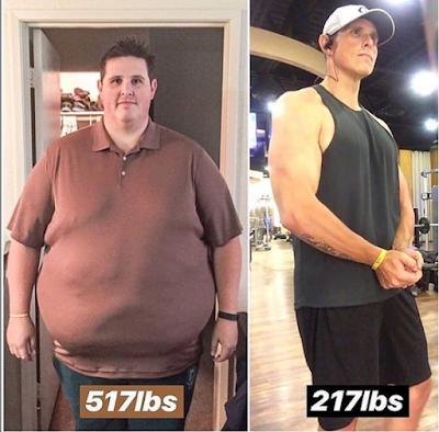 weightloss,weightloss fast,loseweight,