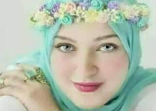 مريم36سنة لم يسبق الزواج مسلمة سنية من الدار البيضاء المغرب