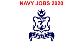 Navy Jobs September 2020 in Finishing School PNS Karsaz