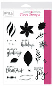https://www.thermowebonline.com/p/gina-k-designs-stampnstencil-stamp-set-wishing-you-joy/whats-trending_gina-k-designs_stampnstencil?pp=24