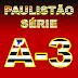 Série A-3 / Paulistão: Rivais do Galo querem manter base para conquistar acesso