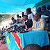 Assemblée nationale : CACH se dit « satisfait » de l'élection du bureau définitif