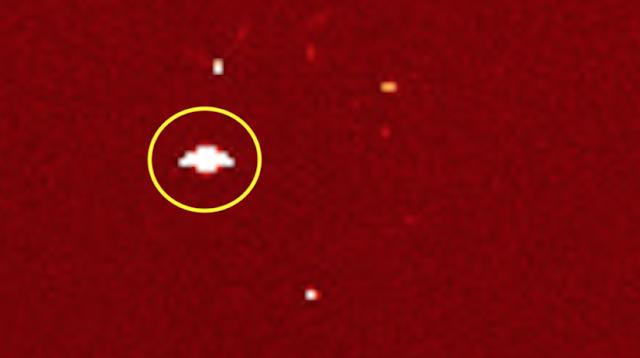 UFO News ~ UFO Seen Near Our Sun In NASA Photo plus MORE Sky%252C%2Btelescope%252C%2BSun%252C%2BUFO%252C%2BUFOs%252C%2Bsighting%252C%2Bsightings%252C%2BET%252C%2Baliens%252C%2Bastronomy%252C%2Bbad%252C%2Bscience%252C%2Bspace%252C%2Bphil%2Bplait%252C%2BNASA%252C%2Btech%252C%2B2