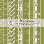 http://www.whiffofjoy.ch/product_info.php?info=p1684_digitales-papierset---olive-basics---12-designs---a4.html