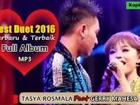 Download Lagu Duet Tyasa Dan Gery Update Terbaru