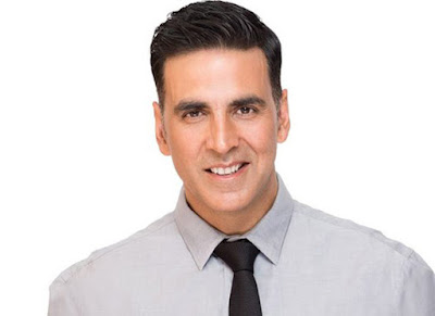 Akshay Kumar will be seen in the role of Prithviraj Chauhan.