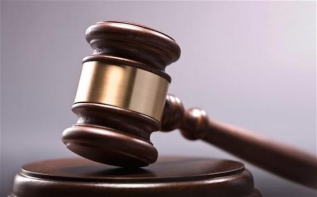 Tawar Khidmat Seks Kepada Polis, Instafamous Didenda