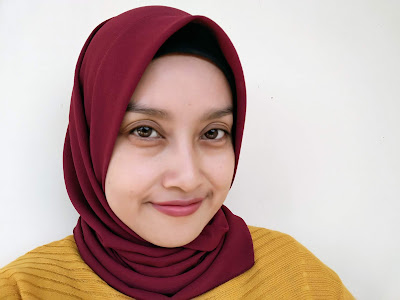wardah colorfit ultralight matte lipstick