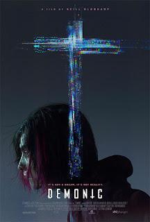 demonic, demonic movie, demonic release date, demonic movie 2021 plot, www.filmy2day.com