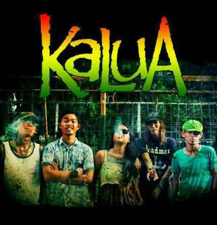 Lagu Kalua Reggae Mp3 Full Album