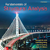 Fundamentals of Structural Analysis, Fifth Edition