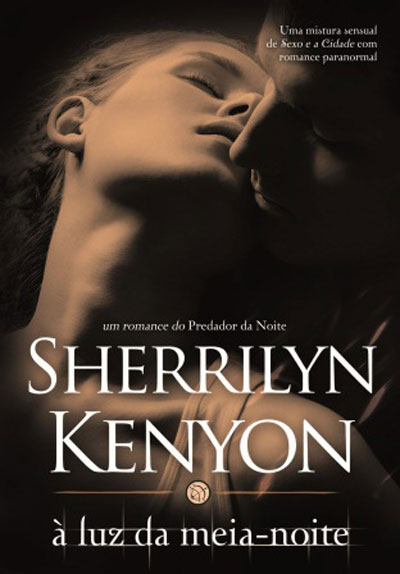 capa-do-livro-À-Luz-da-Meia-Noite-Sherrilyn-Kenyon