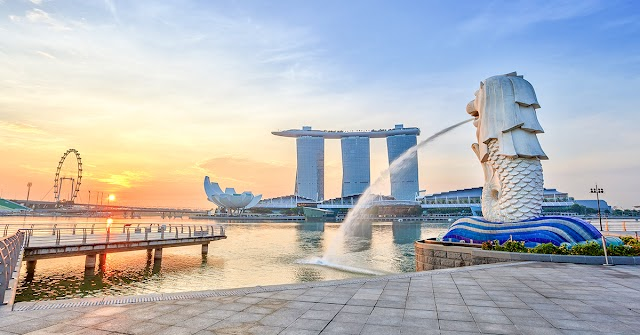 COVID-19: Entry Requirements into Singapore for Visitors from the Philippines