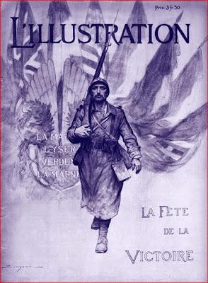 http://guemenesurscorff.blogspot.fr/2012/06/fete-de-la-victoire-1919-guemene-sur.html