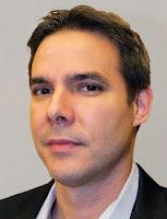 José Terradas