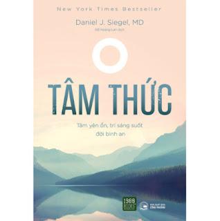 Tâm Thức ebook PDF EPUB AWZ3 PRC MOBI