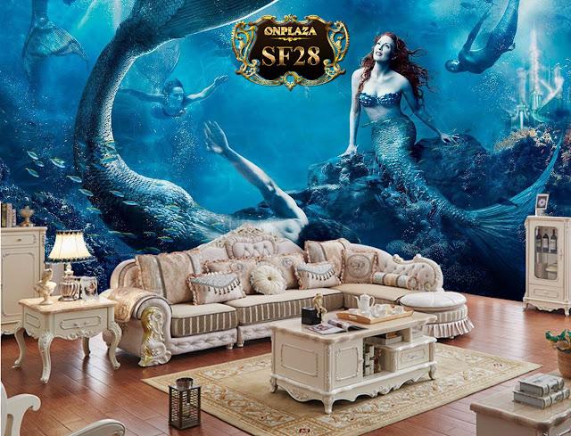 sofa bọc nỉ cao cấp Onplaza SF28