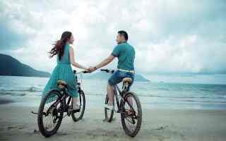 Heart touching love story in hindi