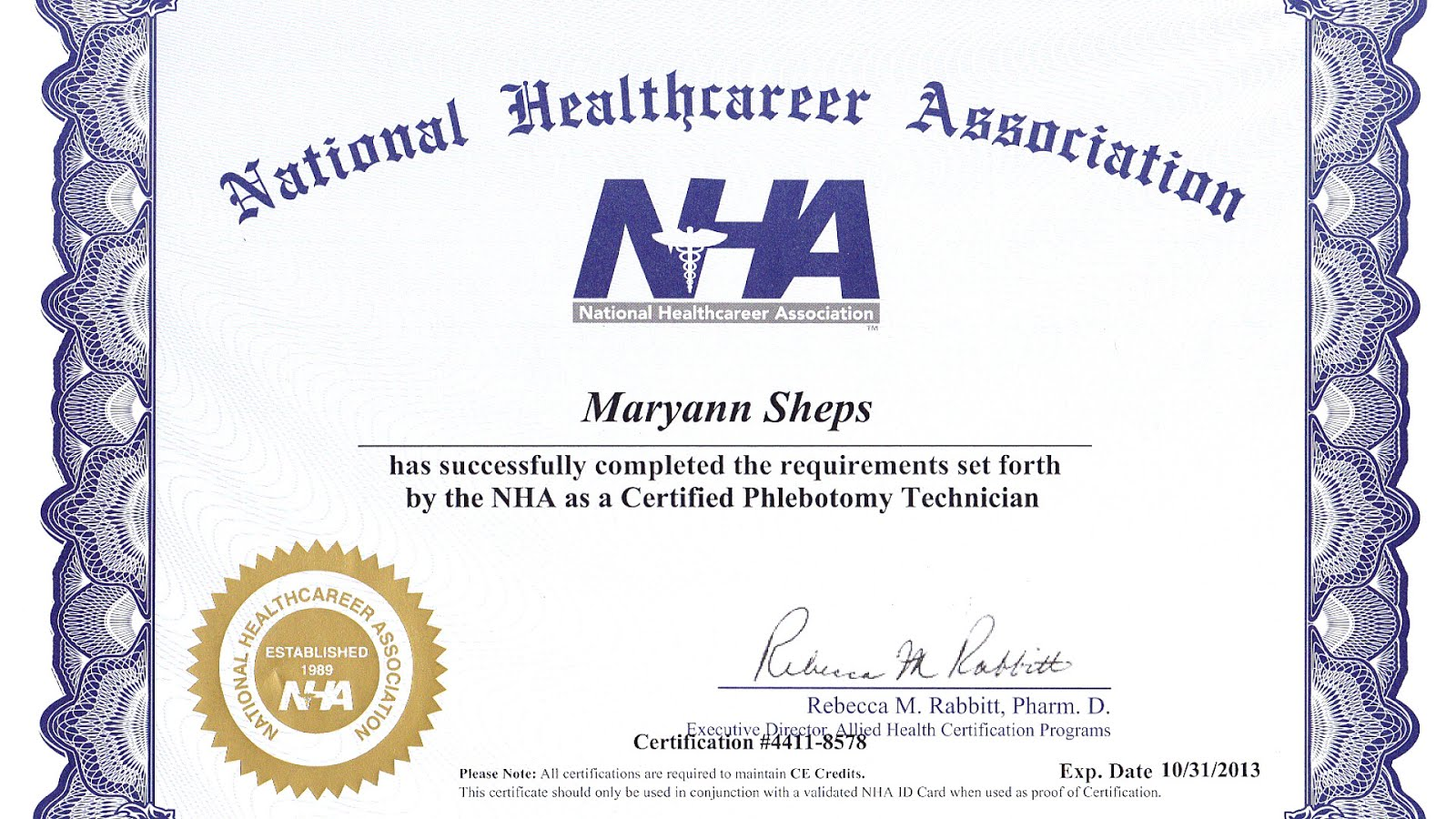 medical assistant certificate certified assisting whatgo health