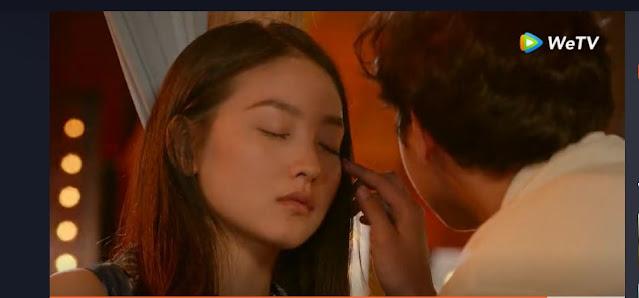 Link Streaming Nonton Little Mom Episode 5 Web Series Film Full Movie Jadwal Tayang Gratis dan VIP WeTV