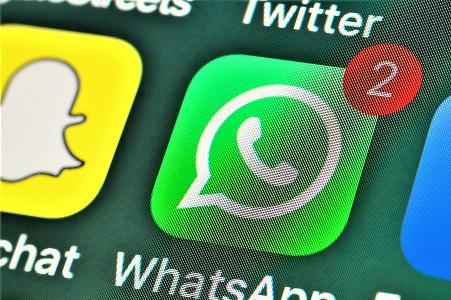 سماع الرسالة الصوتية في الواتساب قبل إرسالها بحيلة صغيرة,#whatsapp كيف تسمع الرسالة الصوتية قبل إرسالها في واتس أب,الاستماع للرسائل الصوتية قبل إرسالها في الواتس اب,حيلة لسماع الرسالة الصوتية قبل إرسالها في واتس آب,كيفية الاستماع إلى الرسائل الصوتية فى الواتس قبل إرسالها,سماع الرسالة الصوتية في الواتساب قبل إرسالها بحيلة صغيرة...!!!!!,خطوات سماع الرسائل الصوتية فى واتساب قبل ارسالها,حل مشكلة الرسائل الصوتية في الواتس اب,واتساب,إسمع رسالتك الصوتية على الواتساب قبل إرسالها
