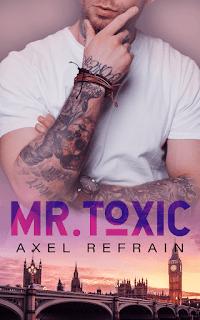 mr toxic