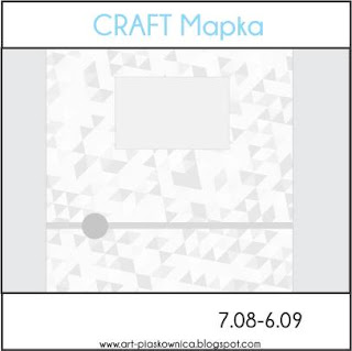 http://art-piaskownica.blogspot.com/2015/08/craftmapka-sierpien.html