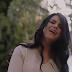 """Eliane Fernandes lança videoclipe para a música """"Tá Chorando Por Quê?"""""""