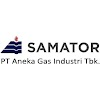 Lowongan Kerja SMA SMK D3 S1 Terbaru PT Aneka Gas Industri Tbk April 2021