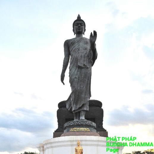 Đạo Phật Nguyên Thủy - Kinh Tăng Chi Bộ - Mức giải thoát