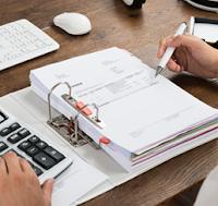 Pengertian Time Budget Pressure, Indikator, dan Dampaknya
