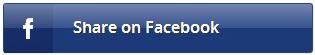 https://www.facebook.com/sharer.php?app_id=113869198637480&sdk=joey&u=http%3A%2F%2Fbreakingnewssouthafrica.blogspot.com%2F2014%2F04%2Fopen-letter-to-julius-malema-must-read.html&display=popup