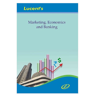 Lucent Marketing, Economics and Banking