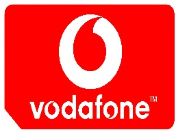 Trick to Get 1.7 GB 4G / 3G internet Data for Free using My Vodafone App Hack.