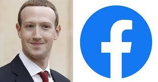Fanspage Facebook, cara dapat uang