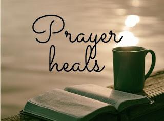 prayer-heals-anxiety