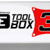 Download Setool Box 3 Latest Setup v1.1407 Full Installer With Drivers Free For Windows