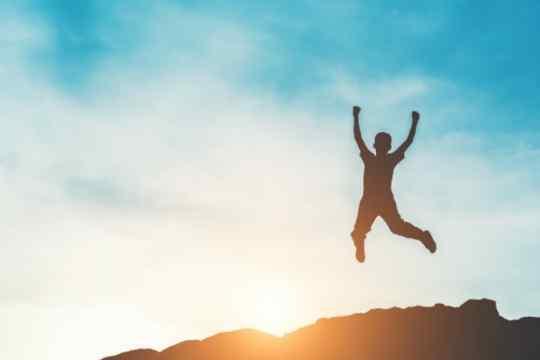 Top 05 Motivational Story in Hindi जो आपकी सोच बदल देगी!
