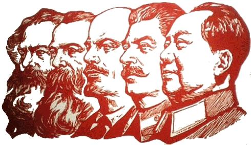 Importante Declaración de de Partidos y Organizaciones Maoístas con motivo del Día de la Heroicidad. Images.duckduckgo.com
