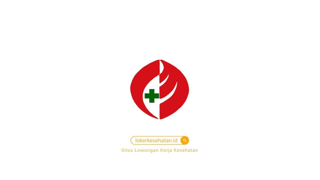 Lowongan Kerja RS Citra Medika Sidoarjo Jawa Timur