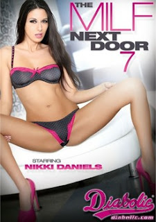 The MILF Next Door 7