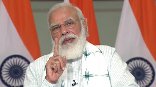 agriculture-study-in-middle-modi